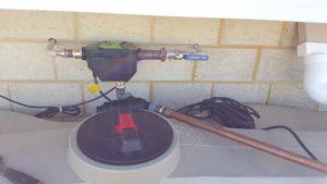 rainwater, rain water tank, rain water harvesting